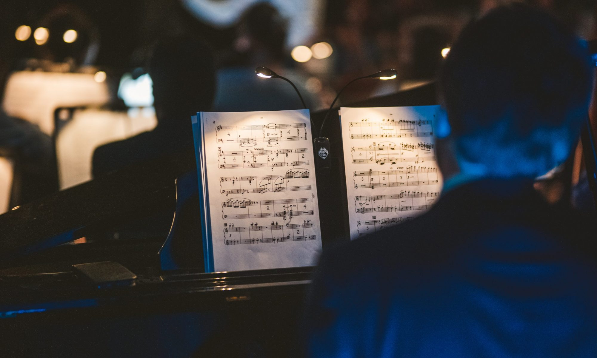 ConForte Symphonic